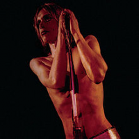 The Stooges - Raw Power