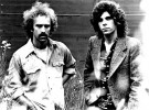 The Bernie Leadon-Michael Georgiades Band