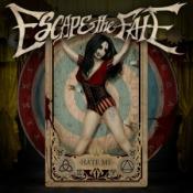 Escape The Fate - Hate Me