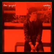 Tom Speight - Waiting