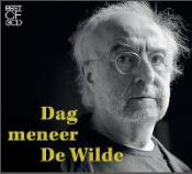 Jan De Wilde - Dag meneer De Wilde - Best Of 3CD - CD 1 (2015)