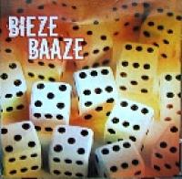 Biezebaaze - Veel 5en en 6en