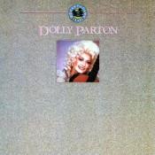 Dolly Parton - Collector's Series