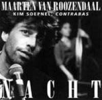 Maarten van Roozendaal - Nacht