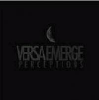 VersaEmerge - Perceptions (EP)