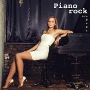 Gamazda - Piano Rock it's Next
