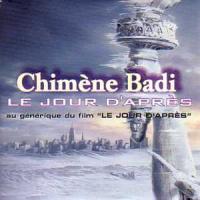 Chimène Badi - Le Jour D'après