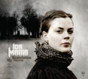 Ida Maria - Scandalize My Name