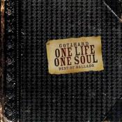 Gotthard - One Life One Soul