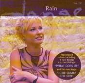 Danaë - Rain (repacked)