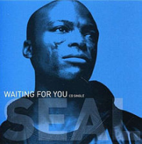 Seal - Waiting For You (2004)