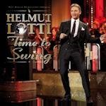 Helmut Lotti - Time To Swing
