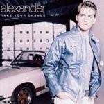 Alexander Klaws - Take Your Chance
