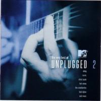 Sting - Unplugged 2