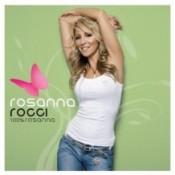Rosanna Rocci - 100% Rosanna