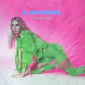 Laurel - Petrol Bloom - EP