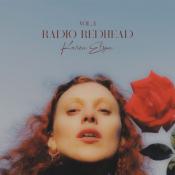 Karen Elson - Radio Redhead Vol. 1