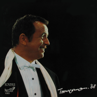 Toon Hermans - Toon Hermans '68