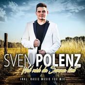 Sven Polenz - Weil mich der Sommer küßt