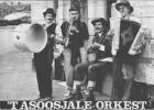 't Asoosjale Orkest