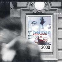 Herman Van Veen - Carré 8: Carré 2000