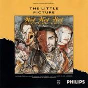 Wet Wet Wet - The Little Picture