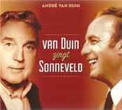 André Van Duin - Van Duin Zingt Sonneveld