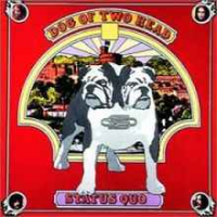 Status Quo - Dog Of Two Heads