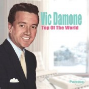 Vic Damone - Top Of The World