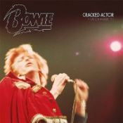 Cracked Actor - Live Los Angeles '74 - CD 1