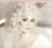 Dolly Parton - Real Love