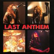Anthem - Last Anthem