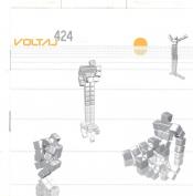 Voltaj - 424