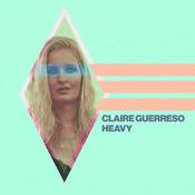 Claire Guerreso - Heavy