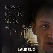Laurenz - Kurs in Richtung Glück +3