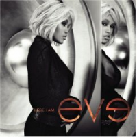 Eve - Here I Am (2008)