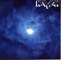 Kayak - See See The Sun