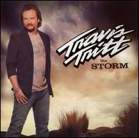Travis Tritt - The Storm