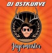DJ Ostkurve - Jägermeister