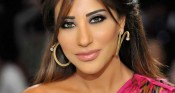 Najwa Karam (كرم نجوى)
