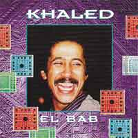 Khaled - El Bab
