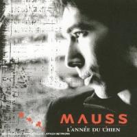Fabrice Mauss - L'Année Du Chien