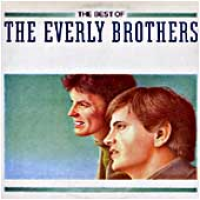 The Everly Brothers - The Best Of The Everly Brothers