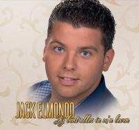 Jack Elmondo - Jij bent alles in mijn leven