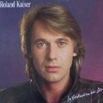 Roland Kaiser - In Gedanken bei Dir