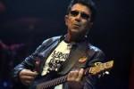 L Isolo Che Non Ce (guitar tab)