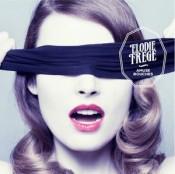 Élodie Frégé - Amuse Bouches