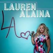 Lauren Alaina - Lauren Alaina