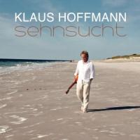 Klaus Hoffmann - Sehnsucht