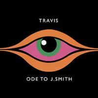 Travis - Ode To J. Smith